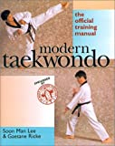 Modern Taekwondo - Soon Man Lee