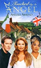 Touched By an Angel - Angels Abroad VHS