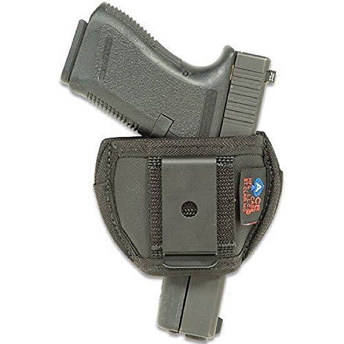 Ace Case SCCY 9MM Inside The Pants Holster - Made in U.S.A.