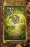 Najuk Nux - Sammelband: Gay Humor Fantasy Romance (German Edition)