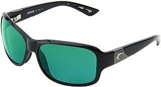 e1cc227bfc Amazon.com  Costa Del Mar - Sunglasses   Eyewear Accessories ...