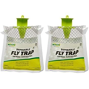Best lowes traps Reviews