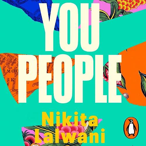 You People cover art