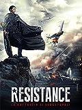 Resistance - La Battaglia di Sebastopoli