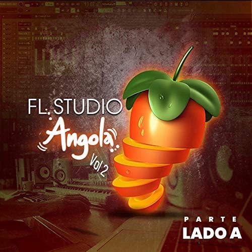 Fl Studio Angola