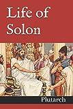 Life of Solon