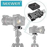 NEEWER Camera Mounts & Clamps