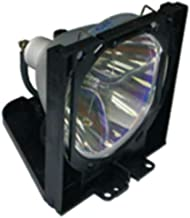 ACER MC.JGG11.001 Lamp manufactured by ACER
