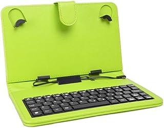 Tablet Keyboards priced Under ₹1,000: Buy Tablet Keyboards