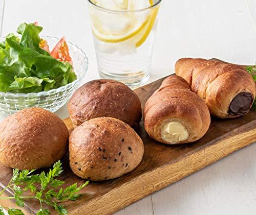 低糖質パン 糖質制限 糖質オフ パン ふんわり ブランパン お試しセット 低糖質 パン ブラン 小麦ふすま フスマ粉 糖質カット 食物繊維 食事制限 置き換え ロカボ