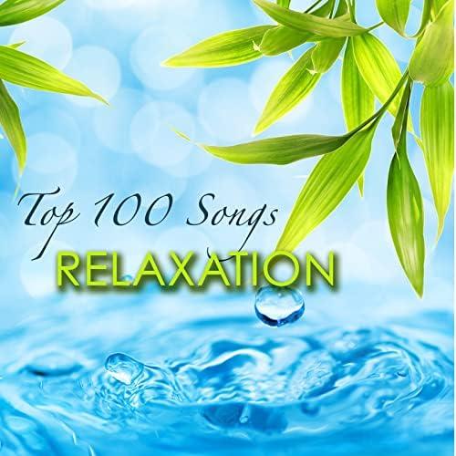 Liquid Relaxation