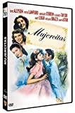 Mujercitas DVD 1949 Little Women
