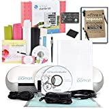 Silhouette America Starter Bundle Portrait Cutting Tool with...