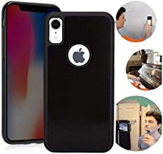 anti gravity case iphone xr