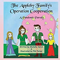 The Appleby Family's Operation Cooperation