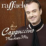 Cappuccino (Macchiato-Mix)