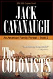The Colonists (American Family Portrait #2)
