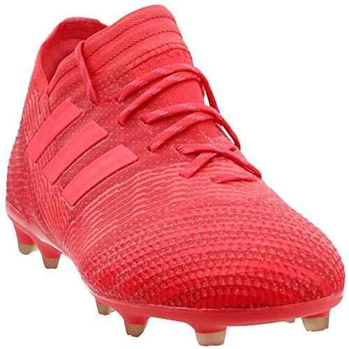 adidas Nemeziz 17.1 Kid's Firm Ground Soccer Cleats