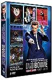 David Bowie (Pack) [DVD]