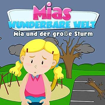 Mias wunderbare Welt (Mia und der große Sturm)