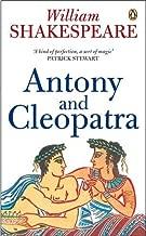 Anthony and Cleopatra (Penguin Shakespeare)