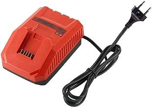 CARGADOR ESP /® Cargador Corriente 12V Reemplazo Grabador Grabadora HCVR HCVR4041A HCVR 4041 A DVR 720p Recambio Replacement