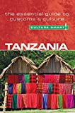 Tanzania - Culture Smart!: The Essential Guide to Customs & Culture (25)