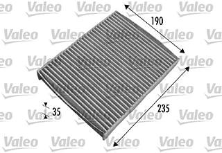 VALEO 698693 Filter, Innenraumluft ClimFilter Protect