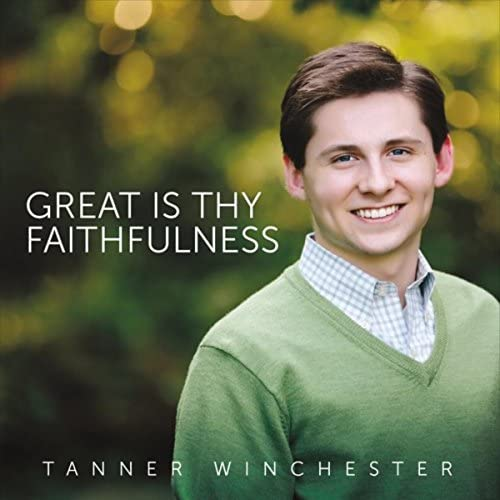 Tanner Winchester