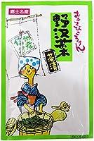 おむすびころりん 野沢菜茶漬 4袋入×3個