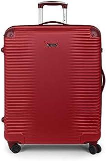 Gabol Trolley L Balance. Suitcase, 50 cm