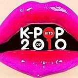 K-Pop Hits of 2010
