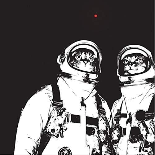 2 Astronauts