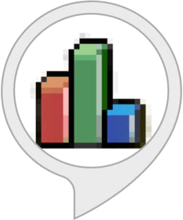 Amazon com: RuneScape app