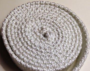 Fiberglass Boiler Tape Non-Adhesive trend rank 2