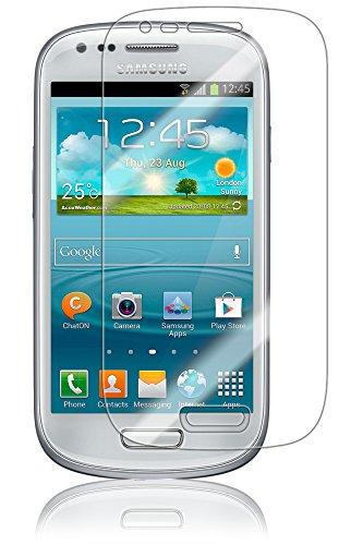 samsung galaxy mini s3 gt i8190 - 7