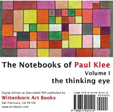 Best the thinking eye Reviews
