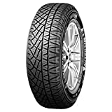 Michelin Latitude Cross XL M+S - 255/55R18 109V - Pneumatico Estivo