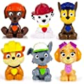 paw patrol Parent by