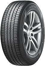 Hankook Kinergy ST H735 all_ Season Radial Tire-205/55R16 91H