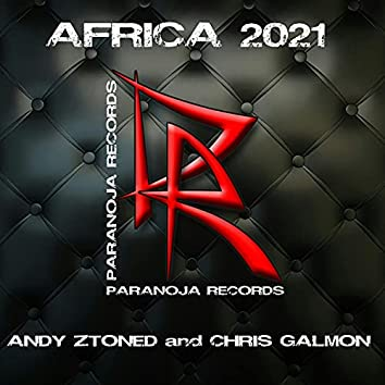 Africa 2021