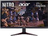 Get Flagship 2020 Acer Nitro 27