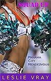 Squad Up: Panama City Rendezvous (English Edition)