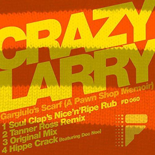 Crazy Larry