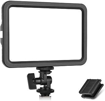 01FR517 for New Genuine Lenovo Thinkstation Yoga Ideapad Thinkpad 256GB SSD Hard Drive