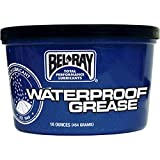 Bel-Ray Waterproof Grease - 16oz.