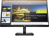 HP P224 21.5-inch Monitor - Nicht kategorisiert