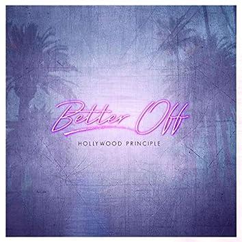 Better Off (feat. Amara Joy)