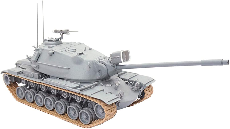 Dragon Models 1 35 M103A2 Heavy Tank Vehicle Model Building Kit