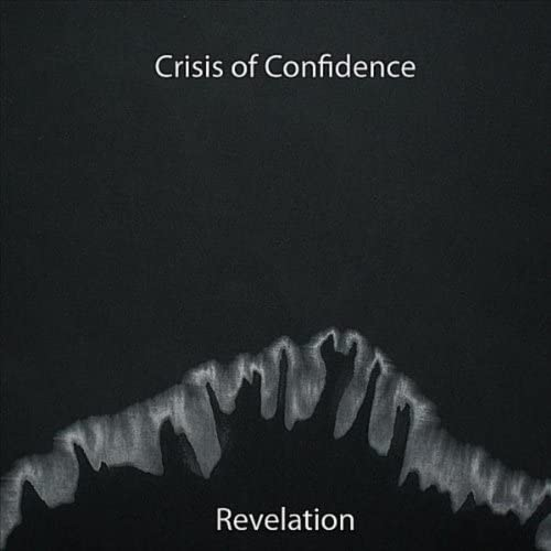 Crisis of Confidence